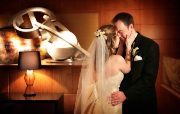 Boston Wedding Photographer | The Mandarin Oriental| Boston Harbor Hotel