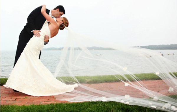 P+K | Cape Cod Wedding Photographers