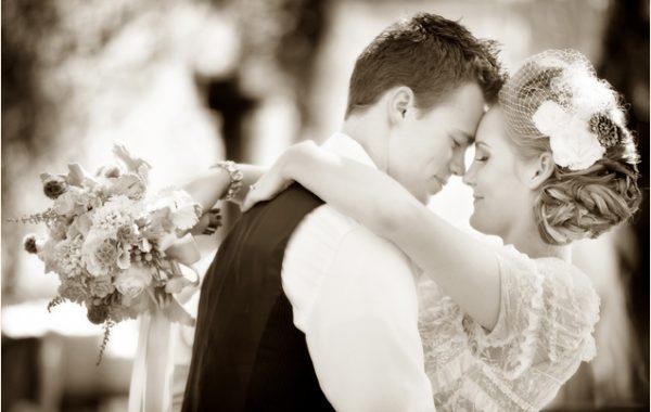 P+K | Jessica Claire | California Wedding Photographer