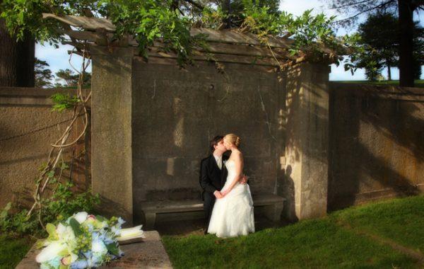 Castle Hill Weddings   Ipswich MA   Crane Estate