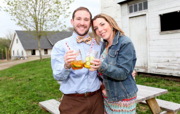 DIY Barn Style Wedding | New England | Codman Farm Lincoln MA