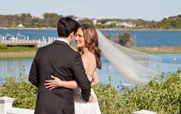 Cape Cod Wedding Photography | Lauren & Alex