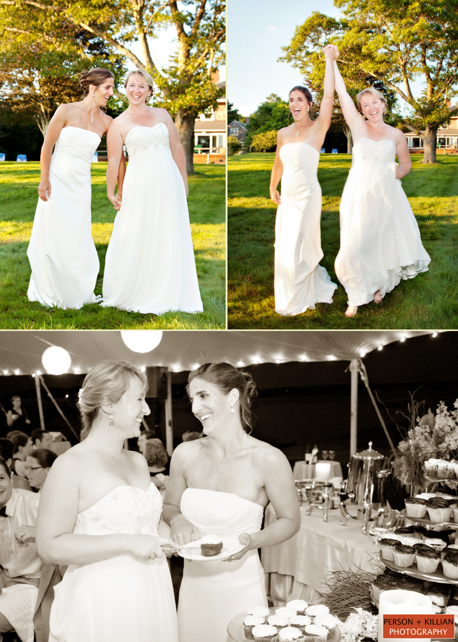 Bridal Photography Wedding Dresses