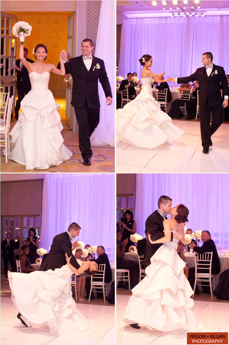 Boston Wedding Photography   Page 8 of 17   P+K