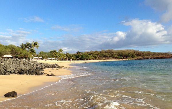 Destination Wedding Photography | Hawaii | Boston Photographers