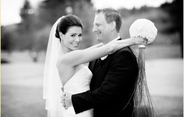 Spring Valley Country Club Wedding   Jessica + Greg