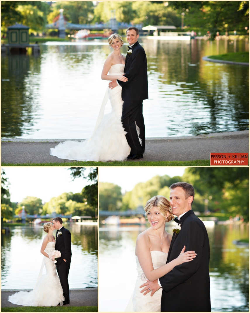Wedding Photographers | Boston | Person Killian
