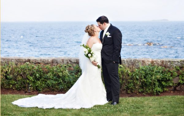 Tented Summer Wedding at Misselwood | Teryl + Jake