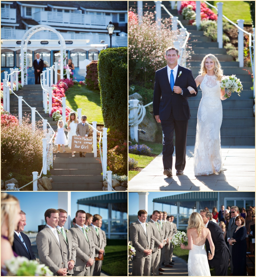 Chatham Bars Inn Wedding Photography JM 009