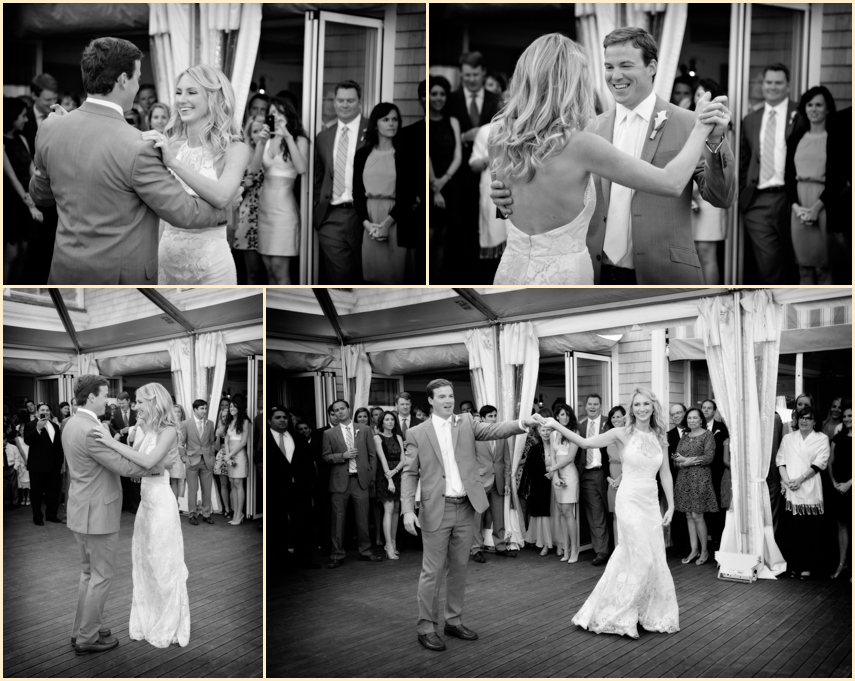 Chatham Bars Inn Wedding Photography JM 023