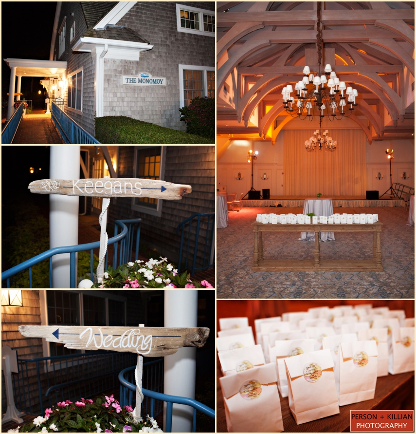 Chatham Bars Inn Wedding Photography JM 030