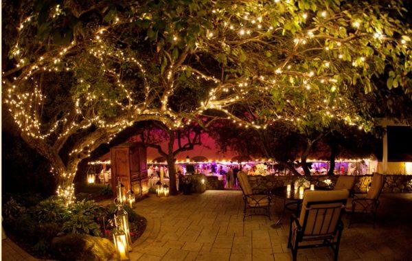 Rustic Chic Wedding of Elizabeth + Randolph | Inn at Pleasant Lake - New Hampshire