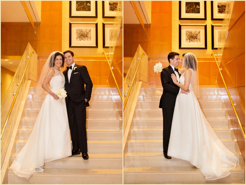 Mandarin Oriental Hotel Boston Wedding Photography JB 007