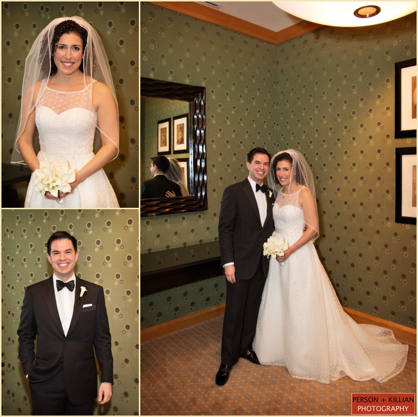 Mandarin Oriental Hotel Boston Wedding Photography JB 010