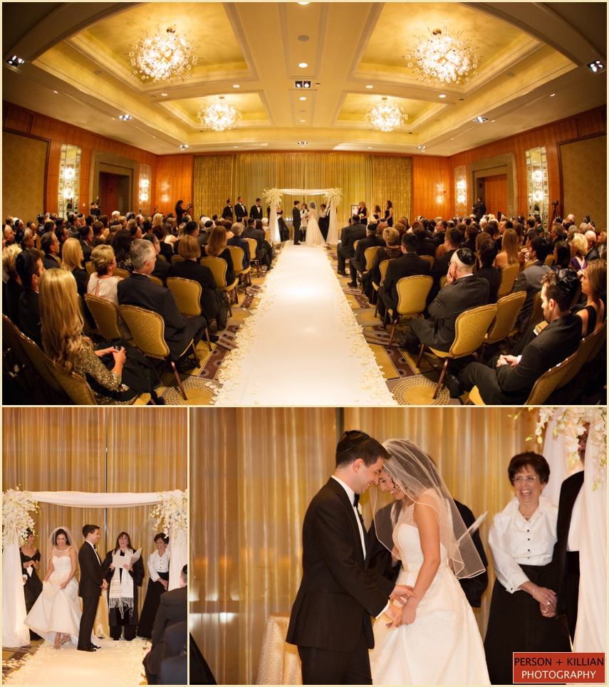 Mandarin Oriental Hotel Boston Wedding Photography JB 015