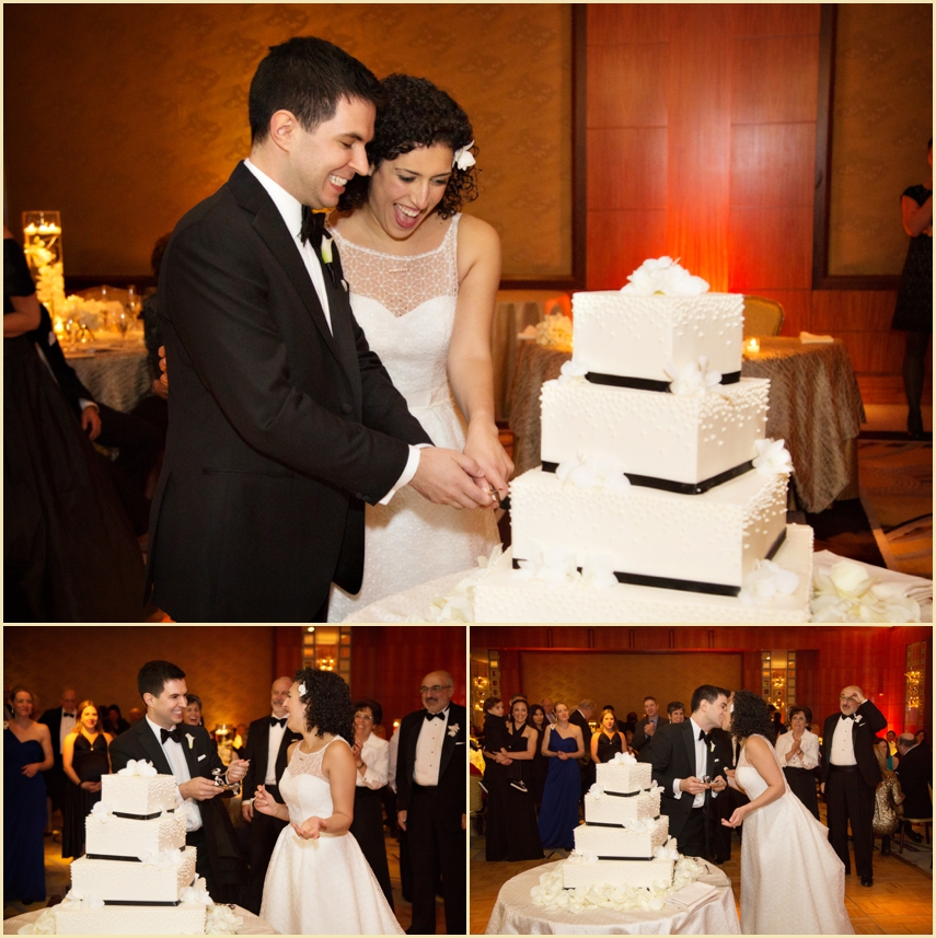Mandarin Oriental Hotel Boston Wedding Photography JB 028