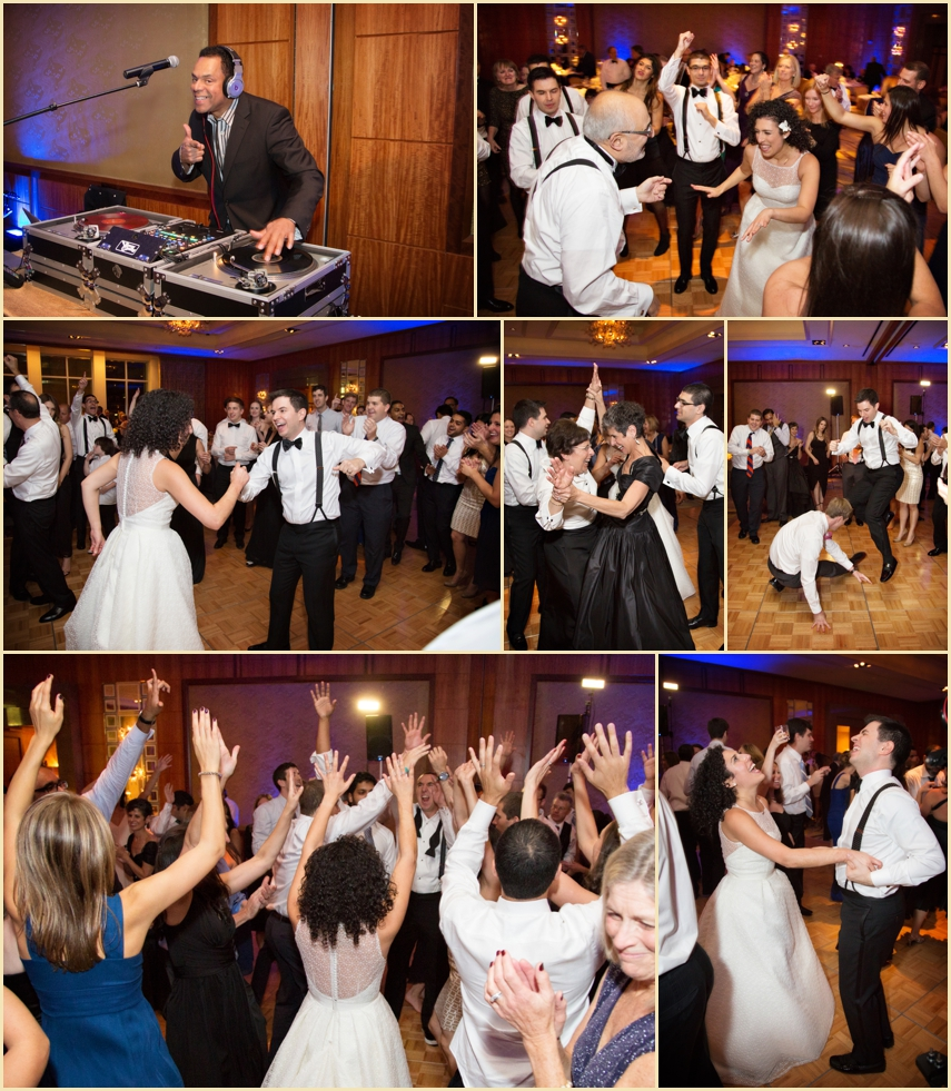 Mandarin Oriental Hotel Boston Wedding Photography JB 032