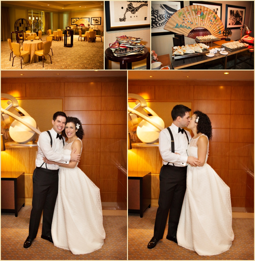 Mandarin Oriental Hotel Boston Wedding Photography JB 034
