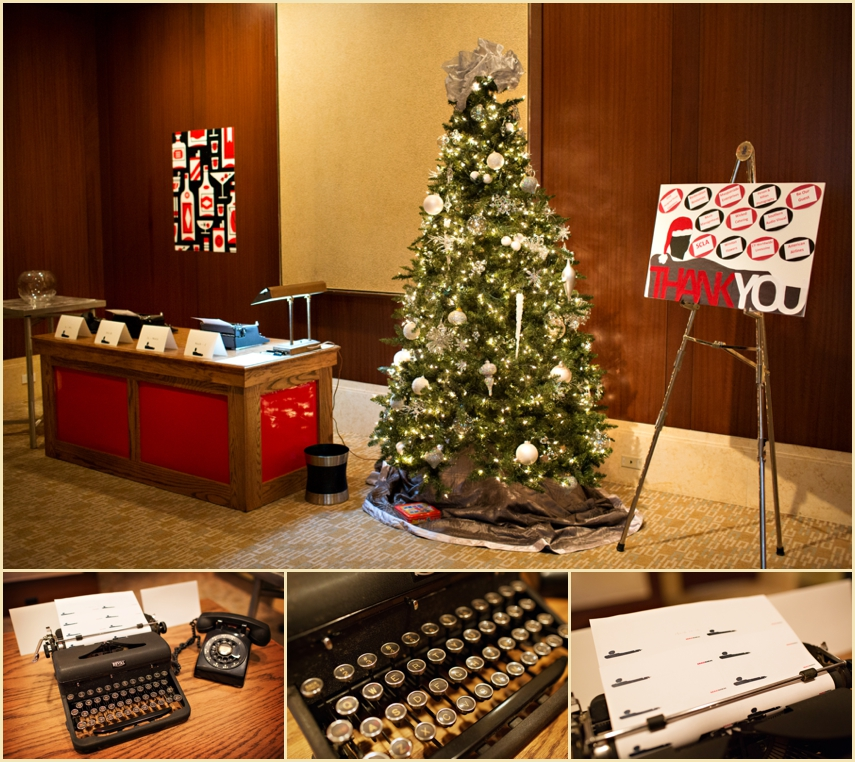 Ritz Carlton Boston Common Holiday Event Photography 003