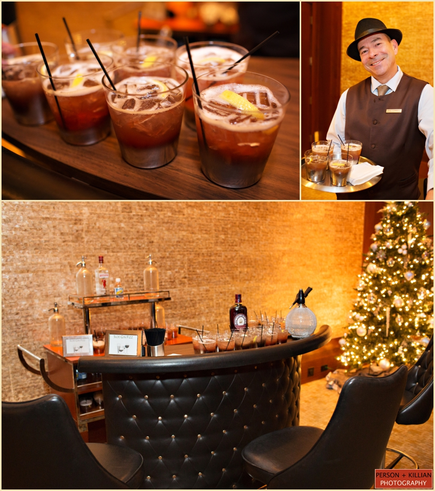 Ritz Carlton Boston Common Holiday Event Photography 006