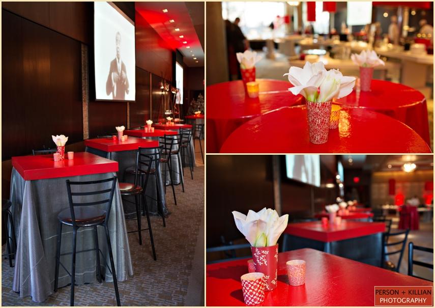 Ritz Carlton Boston Common Holiday Event Photography 012