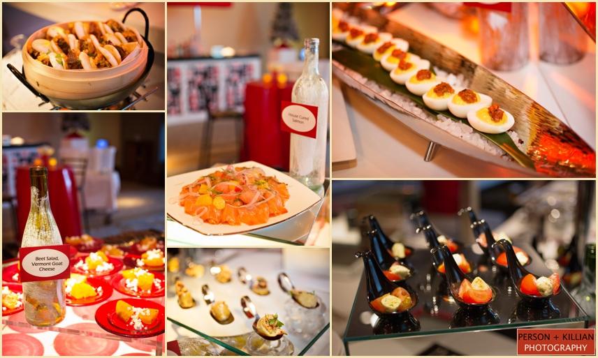 Ritz Carlton Boston Common Holiday Event Photography 014