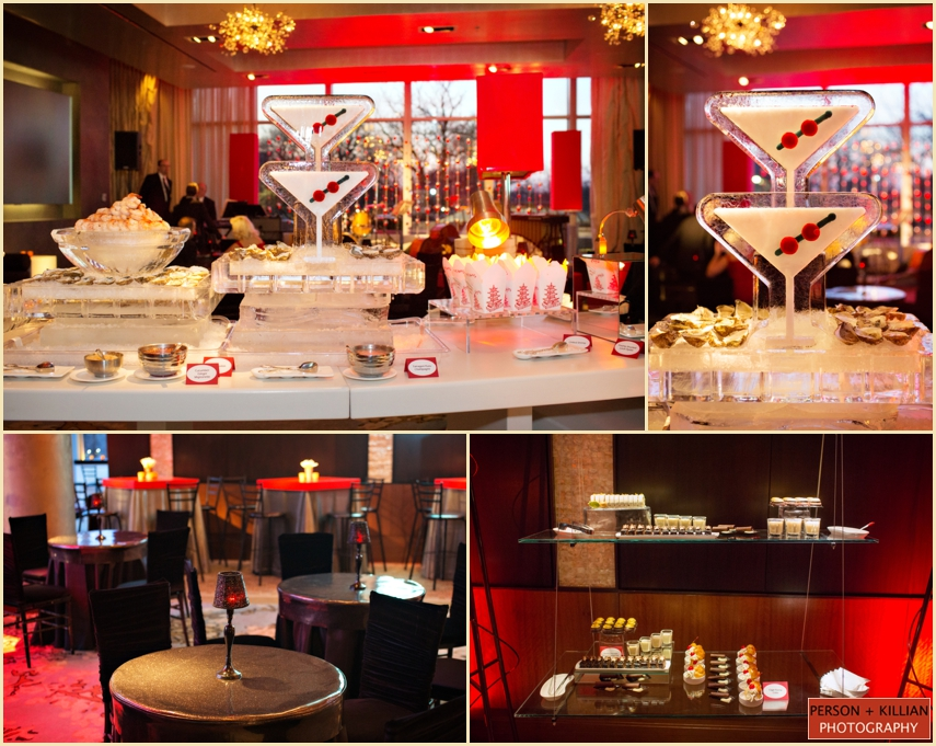 Ritz Carlton Boston Common Holiday Event Photography 017