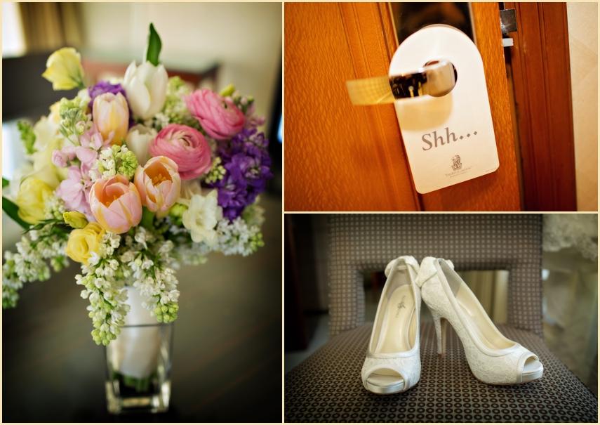 Wedding Photography | Person Killian | Boston