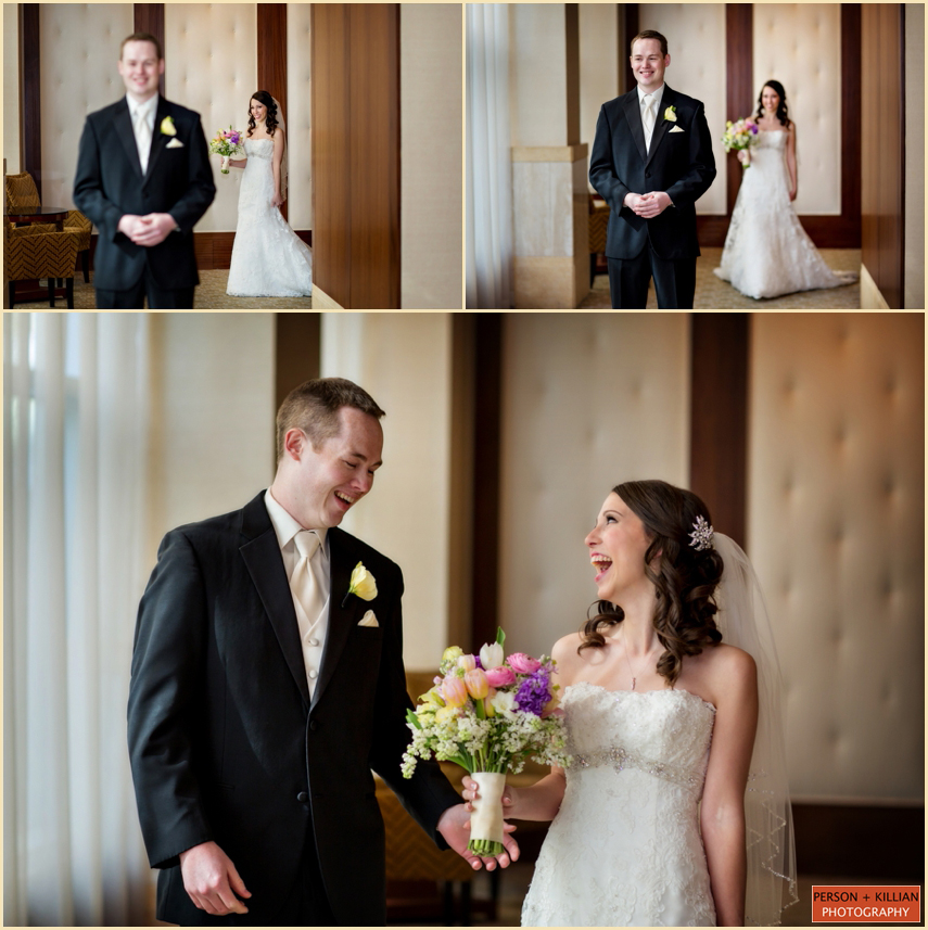 Wedding Photography | Person Killian | Boston