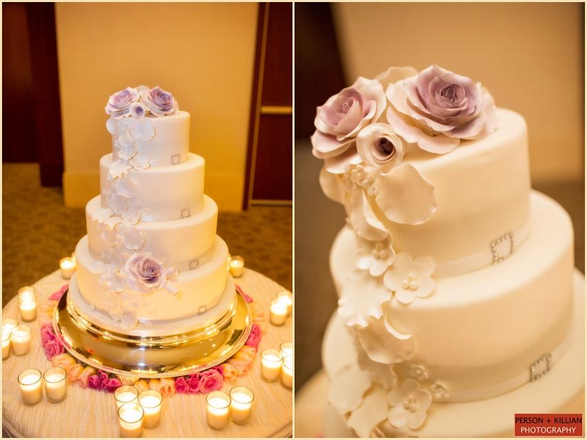 Wedding Photographer | Person Killian | Boston