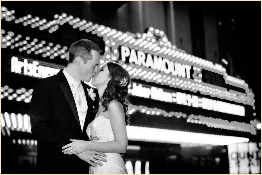 Wedding Photographers | Boston | Person Killian