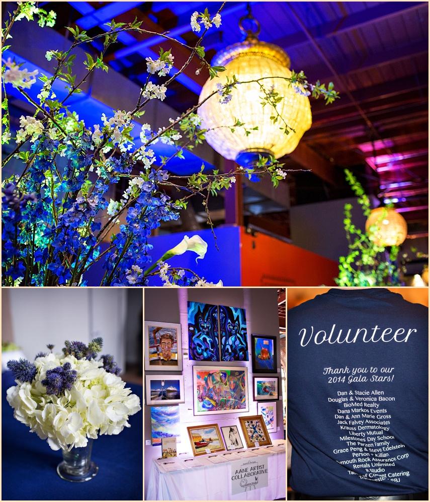 Boston Event Photography AANE Gala 2014