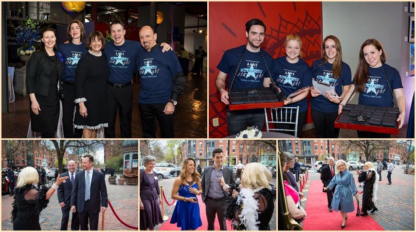 Boston Event Photography AANE 005