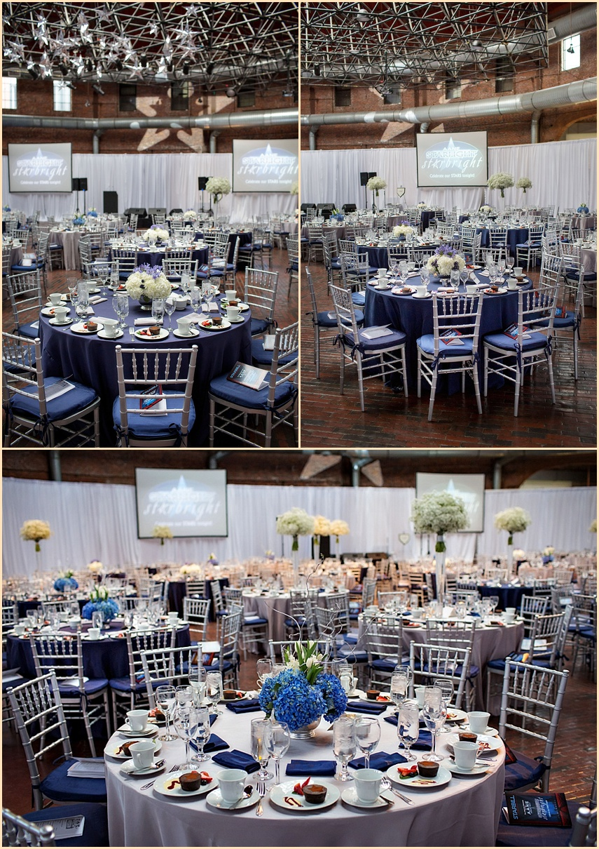 Boston Event Photography Design by Dana Markos Events