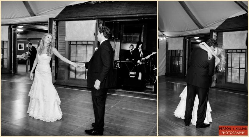 Wedding Photographer | Boston | Person Killian