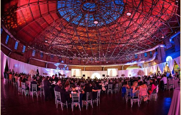 Boston Event Photography Annual AANE Charity Gala