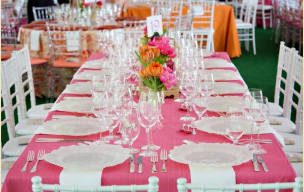 Boston Event Photography - Party In the Park 2014 with Peterson Party Center & The Catered Affair