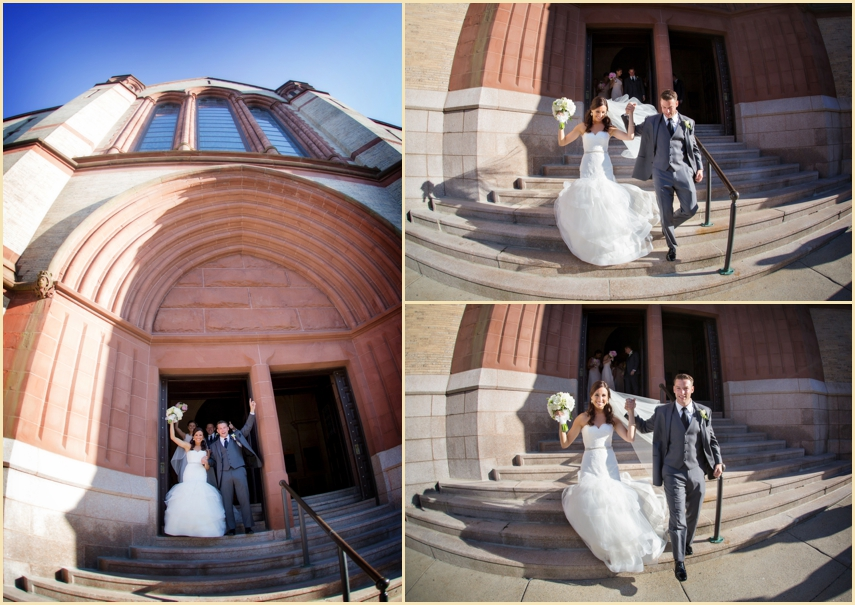 Wedding Photographer | Boston | Person Killian