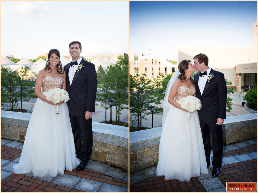Wedding Photography | Boston | Person Killian