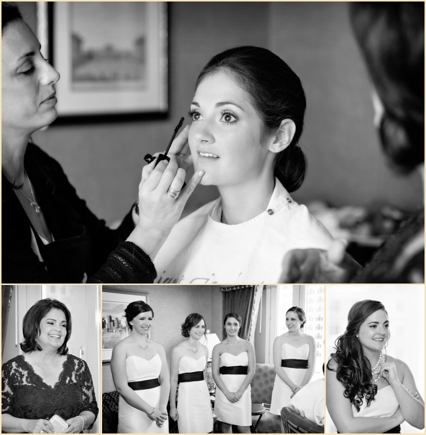 Wedding Photography | Boston | Person Killian