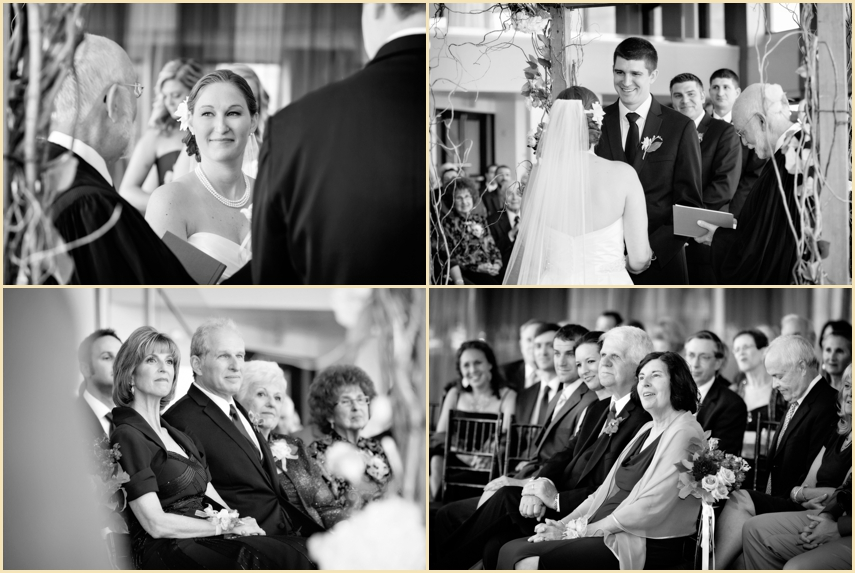 State Room Boston Wedding Photography LR 017