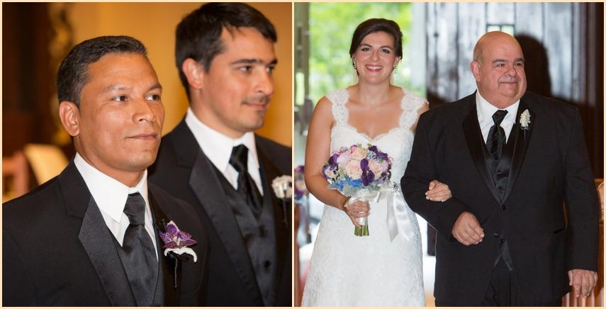 Four Seasons Boston Wedding LM 017