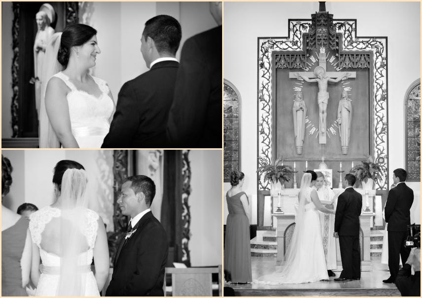 Four Seasons Boston Wedding LM 018