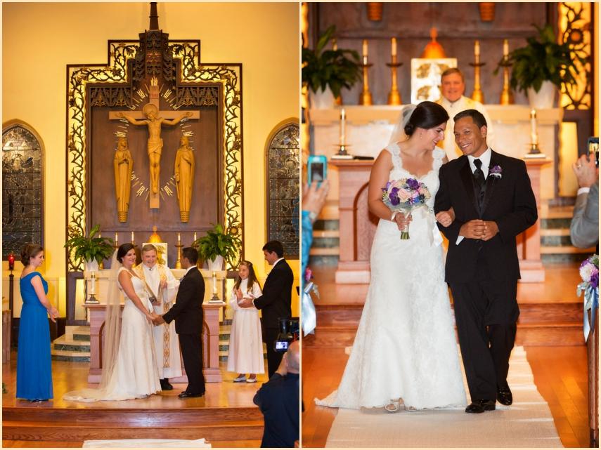 Four Seasons Boston Wedding LM 019