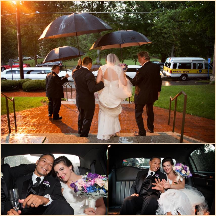 Four Seasons Boston Wedding LM 020