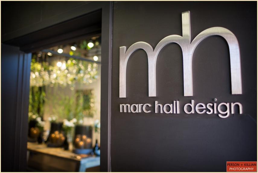 Marc Hall Design Person Killian Photography Boston 002