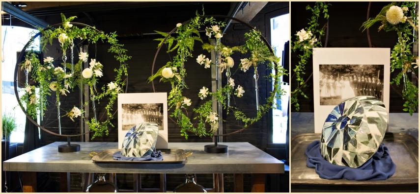 Marc Hall Design Person Killian Photography Boston 011