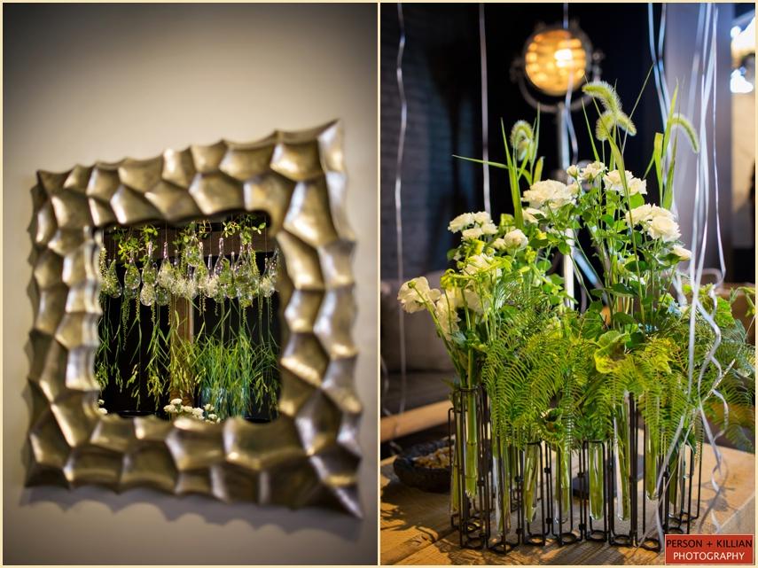 Marc Hall Design Person Killian Photography Boston 012