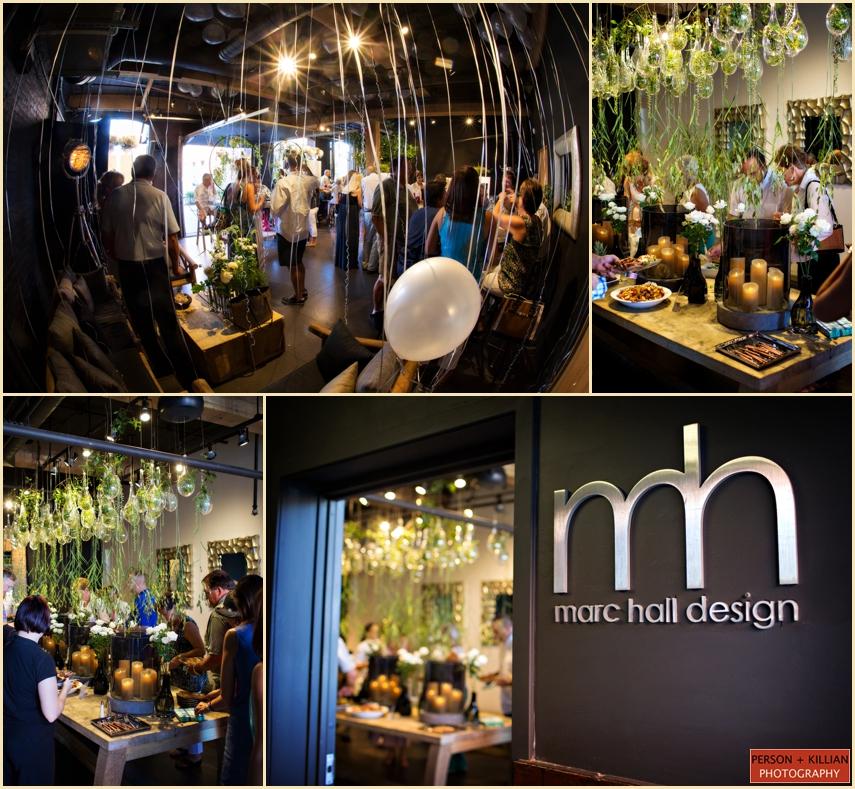 Marc Hall Design Person Killian Photography Boston 024