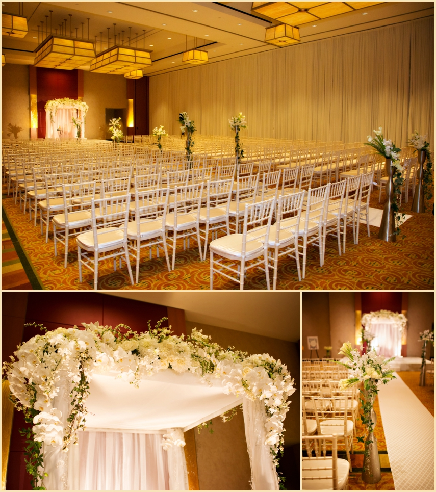 InterContinental Hotel Boston Wedding AC 020
